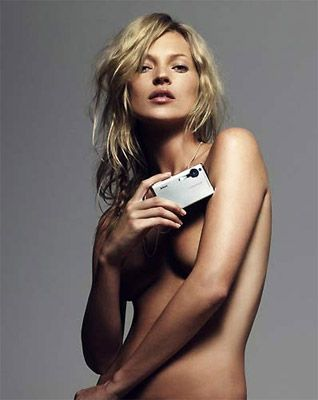 Kate Moss - 58